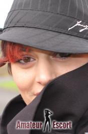 Meine Fotos - Marie