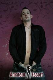 Meine Fotos - Matthiaus