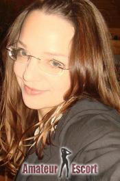 Meine Fotos - allymcbeal312011
