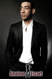 Meine Fotos - Marvin